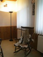 Foto 7 Kleines Wohnhaus ruhig und sch�n gelegen zu verkaufen !! Auch Tausch mit PKW m�glich !!