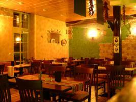 Foto 2 Kleines aber feines Restaurant für Pizzeria optimal