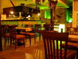 Foto 3 Kleines aber feines Restaurant für Pizzeria optimal