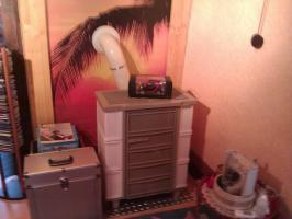 Foto 4 Kleines gemütliches Hexenhäuschen Mietkauf 200,00 Euro