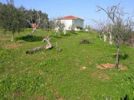Kleines neuwertiges Ferienhaus nahe Petalidi/Girechenland