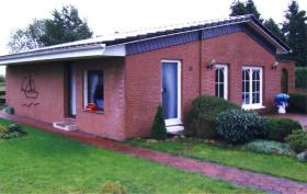 Foto 3 Kleines renoviertes gepflegtes Einfamilienhaus / monatl. Belastung ca. 169, - EURO