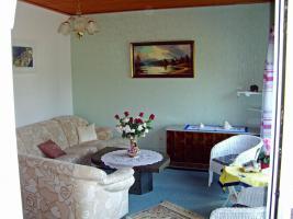 Foto 9 Kleines renoviertes gepflegtes Einfamilienhaus / monatl. Belastung ca. 169, - EURO