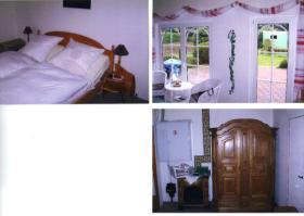 Foto 13 Kleines renoviertes gepflegtes Einfamilienhaus / monatl. Belastung ca. 169, - EURO