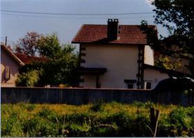 Foto 2 Kleines, h�bsches 3 -Zimmer-Haus in den Vogesen