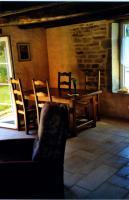 Foto 4 Kleines, h�bsches 3 -Zimmer-Haus in den Vogesen