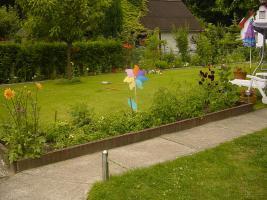Foto 5 Kleingarten