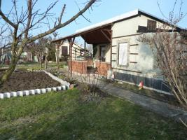 Foto 2 Kleingarten