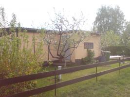 April 2011/1
