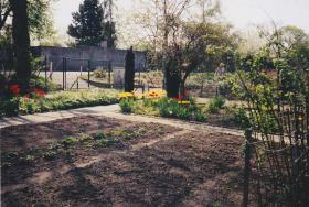 Foto 3 Kleingarten in Duisburg/Duissern zu verkaufen