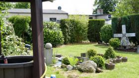 Foto 2 Kleingarten in Duisburg zu verkaufen
