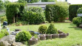Foto 3 Kleingarten in Duisburg zu verkaufen