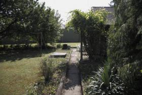 Foto 3 Kleingarten Eigengrund