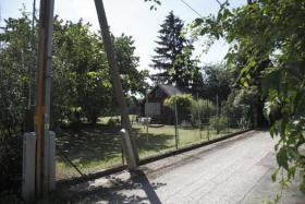 Foto 7 Kleingarten Eigengrund