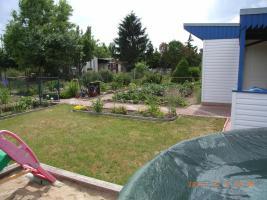 Foto 6 Kleingarten in Forst