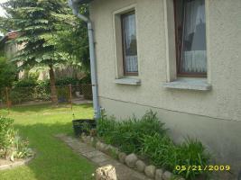 Foto 3 Kleingarten in Genzkow M/V