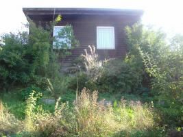 Foto 4 Kleingarten Greiz-Irchwitz