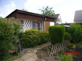 Foto 2 Kleingarten in Halle Saale zu verkaufen