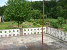 Foto 3 Kleingarten in Meißen 505m²