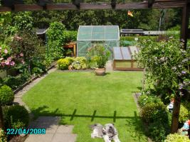 Foto 2 Kleingarten in Moers  zu verkaufen!