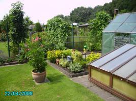 Foto 4 Kleingarten in Moers  zu verkaufen!