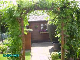 Foto 5 Kleingarten in Moers  zu verkaufen!