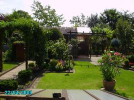 Foto 6 Kleingarten in Moers  zu verkaufen!
