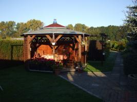 Foto 4 Kleingarten in Quedlinburg zu verkaufen