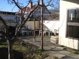 Foto 3 Kleingarten in Rostock - Brinckmansdorf für wenig Geld abzugeben
