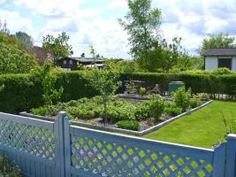 Foto 5 Kleingarten auf Rügen