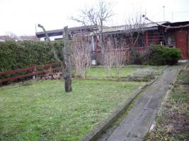 Foto 3 Kleingarten Schrebergarten