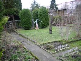 Foto 4 Kleingarten Schrebergarten