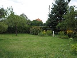 Foto 3 Kleingarten in Weißensee - Heinersdorf