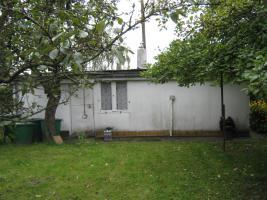 Foto 5 Kleingarten in Weißensee - Heinersdorf