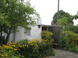 Foto 10 Kleingarten in Weißensee - Heinersdorf