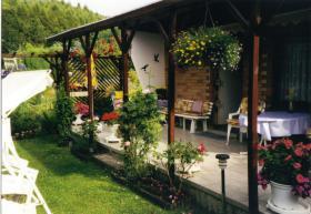 Eden In Schwerin (1)