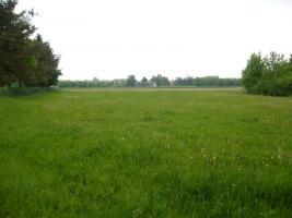 Kleingarten kostenlos zu Pachten von privat