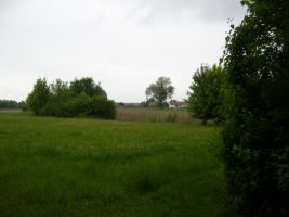 Foto 3 Kleingarten von privat kostenlos zu pachten ( kein Schrebergarten )