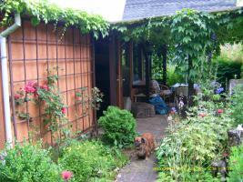 Foto 2 Kleingarten zu verkaufen