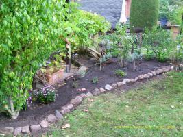 Foto 5 Kleingarten zu verkaufen