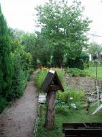 Foto 3 Kleingarten zu verkaufen in Zwickau / Poelbitz