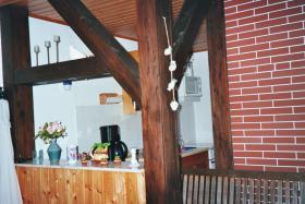 Foto 4 Kleingarten, im KGV