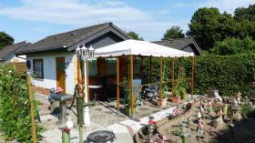 Foto 5 Kleingarten, Schrebergarten