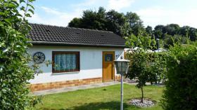 Foto 8 Kleingarten, Schrebergarten