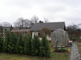 Kleingarten, Schrebergarten in Duisburg abzugeben.