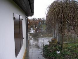 Foto 2 Kleingarten, Schrebergarten in Duisburg abzugeben.