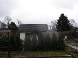 Foto 4 Kleingarten, Schrebergarten in Duisburg abzugeben.