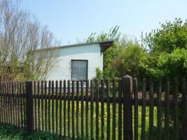 Foto 4 Kleingarten(privat) mit Bungalow in Bollberg/Stadtroda zu verkaufen