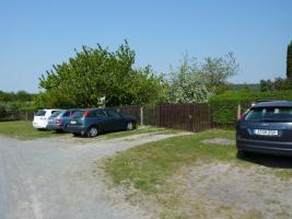 Foto 5 Kleingarten(privat) mit Bungalow in Bollberg/Stadtroda zu verkaufen