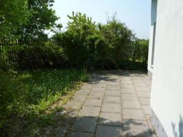 Foto 6 Kleingarten(privat) mit Bungalow in Bollberg/Stadtroda zu verkaufen